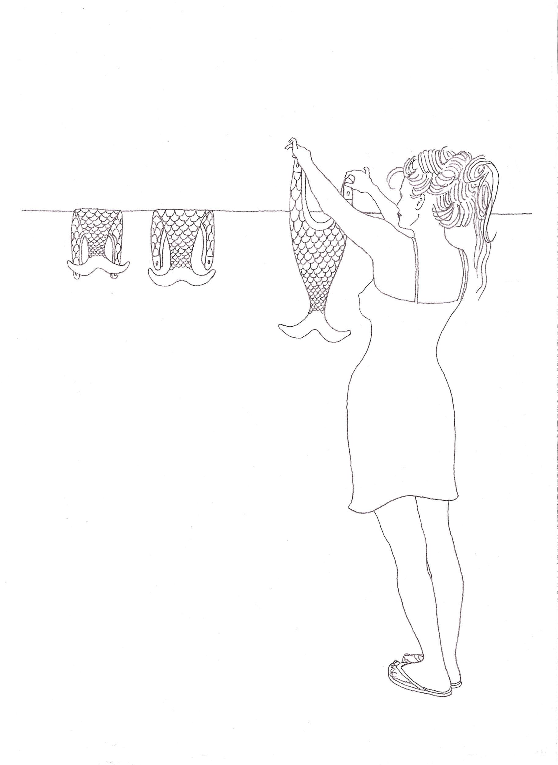 melu3,dailyhygiene